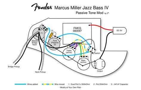 fender marcus miller jazz bass wiring diagram wiring diagram Eric Clapton Wiring Diagram marcus miller wiring diagram detailed wiring diagrammarcus miller wiring diagram simple wiring diagrams marcus miller bass