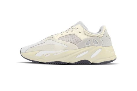sale retailer e6a4e afd71 Take a Look at the adidas YEEZY BOOST 700