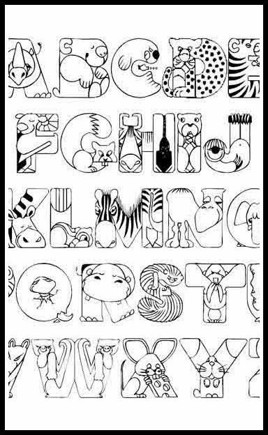 quiver coloring pages  thekidsworksheet