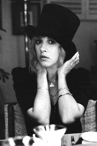 005m Jpeg 320 480 Stevie Nicks Fleetwood Mac Stevie Nicks Fleetwood Mac