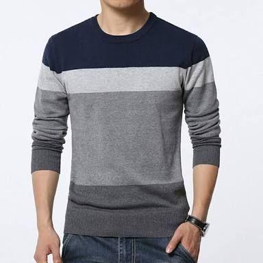 Camiseta cuello alto Zara de segunda mano por 5 € en Santa