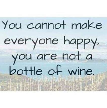 67 Ideas Cheese Board Sayings Wine And Wine Quotes Funny Girl Quotes Wine Humor