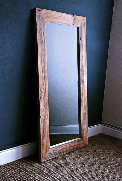 Top 10 Mirror Tips For Decorating Your Home Round Mirror Decor
