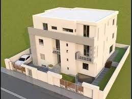 صنع بيت من كرتون بحث Google Home Sweet Home Affordable Flats