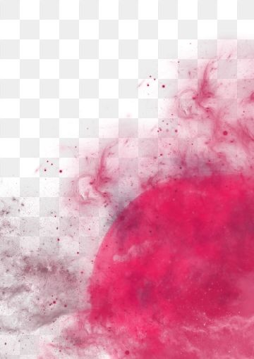 Fantasy Starry Colorful Powder Texture Cool Powder Dusting Chemical Powder Color Spray Png Transparent Image And Clipart For Free Download Watercolor Splash Colorful Backgrounds Graphic Design Background Templates