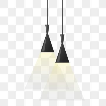 Cartoon Chandelier Hand Painted Lamp Light Bulb Line Light Png Transparent Clipart Image And Psd File For Free Download Painting Lamps Lamp Hand Painted