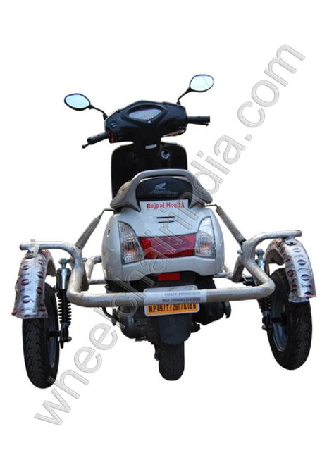 Side wheels for honda activa price and item code item code wci 57 side wheels for honda activa price and item code item code wci 57 mrp rs 12500 our price rs 10500 net price rs 10290 apply coupon code msw23 fandeluxe Choice Image