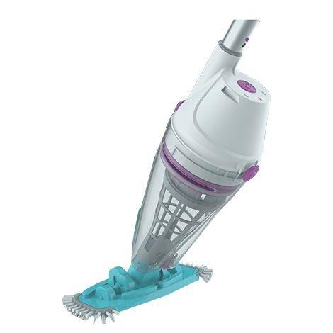 Aspirateur De Piscine Vacuums Home Appliances Appliances
