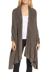 Looking for Barefoot Dreams Cozychic Lite Travel Shawl - Women's fashion Sweater ? Check out our picks for the Barefoot Dreams Cozychic Lite Travel Shawl - Women's fashion Sweater from the popular stores - all in one.