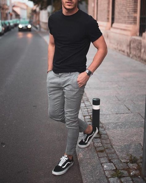 58 Trendy Summer Men Fashion Ideas For You To Try