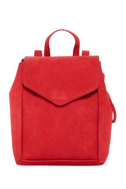 15 Estilos de mochilas ideales las chicas que siempre cargan