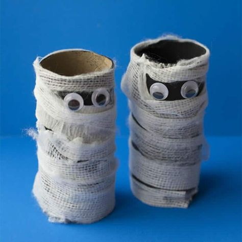 Image result for spooky toilet roll