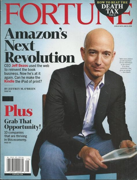 Top quotes by Jeff Bezos-https://s-media-cache-ak0.pinimg.com/474x/be/ab/0a/beab0aedd372876ea747d2c750b1bac2.jpg