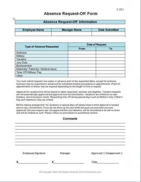 New Cumberland, Pennsylvania - Restaurant Consultants, Restaurant - request off form