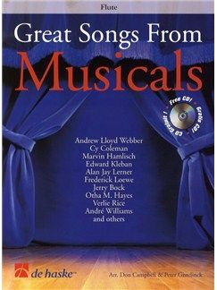 Pin On Flute Music Film Musicals And Chart Hits