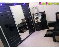 Chambre A Coucher Tipaza En 2020 Meuble Maison Mobilier De Salon
