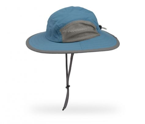 a9cee3bc REI Co-op Sahara Bucket Hat Rockwall 7-14 Yr | Products | Hats, Kids hats, Bucket  hat