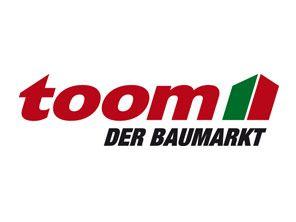 16 Toom De Baumarkt In 2020 Baumarkt Bau Zen Garten