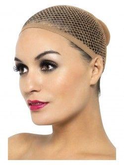 cfc36afdf5720f Jamie Lee Curtis Cute Short Pixie Cut Celebrity Style Ladies Grey Wig -  Rewigs.co.uk