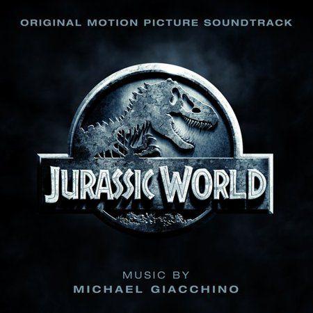 Music Jurassic World 2015 Jurassic World Jurassic World Wallpaper