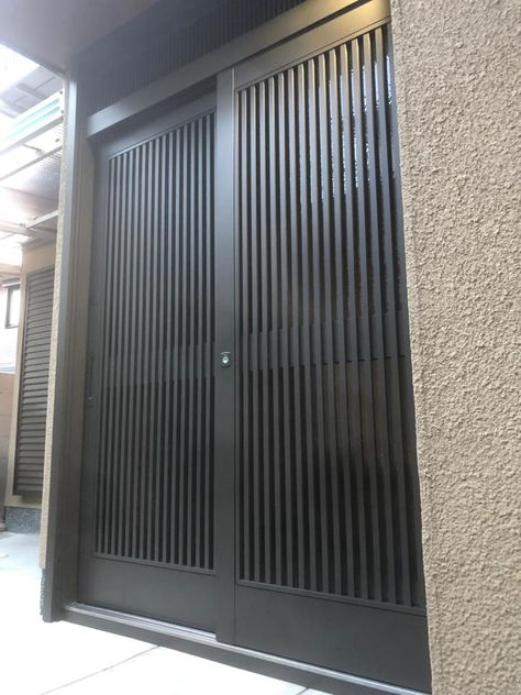 Lixil リシェント 商品代 施工費 273 000円 税込 玄関引戸
