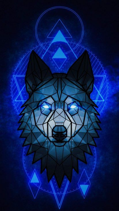 Iphone Wallpapers Wallpapers For Iphone Xs Iphone Xr And Iphone X Iphone Wallpapers Wolf Wallpaper Badass Wallpaper Iphone Geometric Wallpaper Iphone Iphone x lock screen wallpaper hd 76