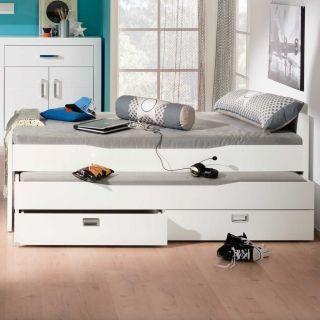 Drehturen Kleiderschrank Divari Schranksystem Schwebendes Bett Und Schlafzimmer Inspiration