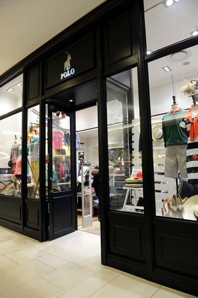 Top 7 Bestfactory Shops In Polokwane South Africa South Africa Shopping Home