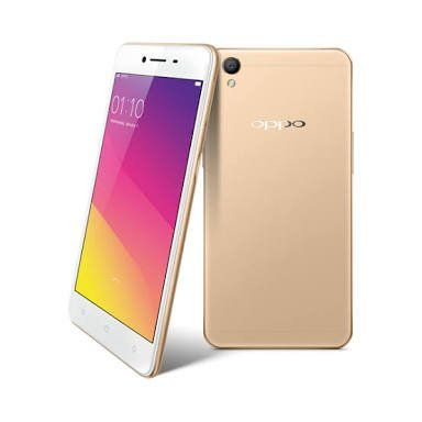 Oppo A37 Price Changed Due to Dollar Exchange Rate Rise