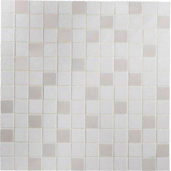 Mosaique Mur Loft Blanc Blanc N 0 Leroy Merlin Blanc Loft Et