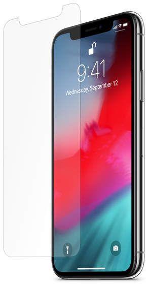beb67b25b3f86682853175dd69ccd854 - Iphone Xs Screen Protector With Applicator