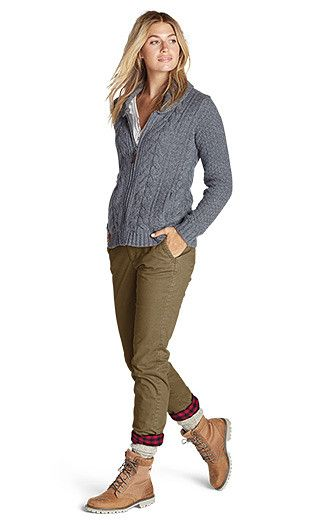 Women's Clothing and Accessories | Eddie Bauer | Eddie bauer