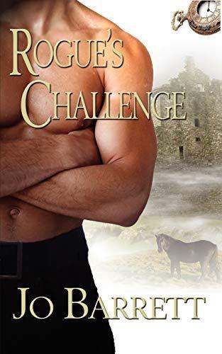 Epub Free Rogues Challenge Pdf Download Free Epub Mobi Ebooks Ebook Challenges Romance Covers