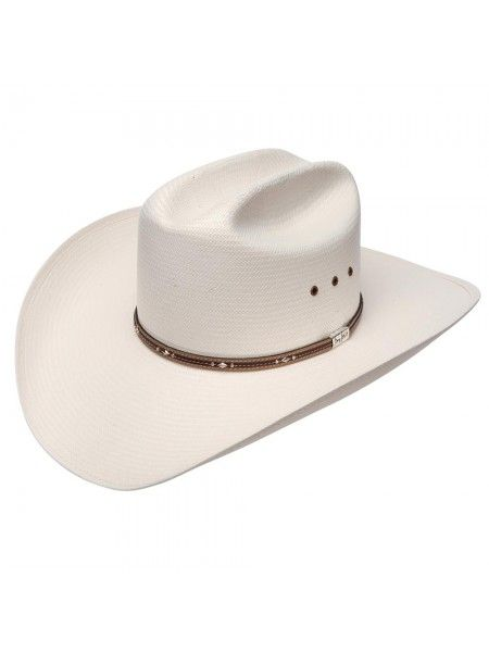 Resistol George Strait Kingman - (10X) Straw Cowboy Hat    127.98   As you  head out for some good old country fun, remember your George Strait Kingman  hat. 8c83bed3715