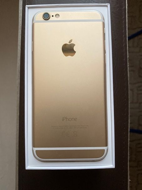 Free Iphone 11 Pro Max Free Iphone 11 Giveaway Free Iphone 11 Pro