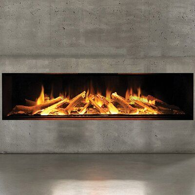 European Home Wall Mounted Electric Fireplace In 2020 Ethanol Fireplace Bioethanol Fireplace Wall Mount Electric Fireplace