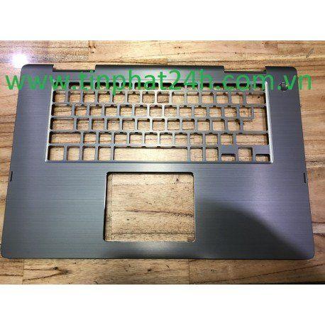 Pin by Vil Đào on Thay Vỏ Laptop Dell Inspiron 7573 06F62Y