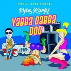 Download mp3 Vybz Kartel - Yabba Dabba Do New from award