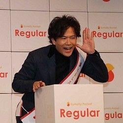 文化放送の定例会見が19日、東京・浜松町の同社で開かれ、17日に放送された元SMAP・稲垣吾郎(44)がパーソナリティーを務めた番組「編集長稲垣吾郎スペシャル」について言及。関根編成制作部長は「ツイッターでも大きな反響」があったと手応えを口にした。
