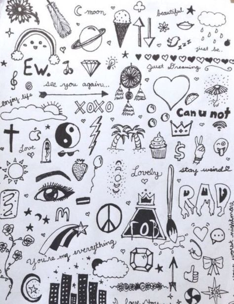 120 Stoner Drawings Ideas Drawings Art Drawings Stoner Art