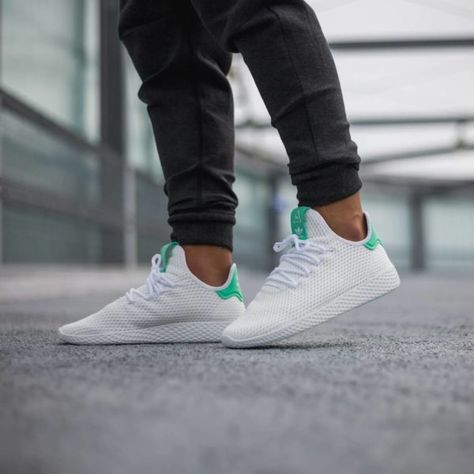 australia adidas x pharrell williams hu holi tennis hu
