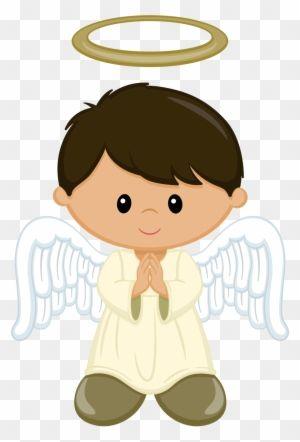 Angel Boys Angel Boy Clipart Tamano Completo Imagenes De Imagenes Predisenadas Png Descargar Free Clip Art Clip Art Angel Clipart