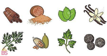 5 اعشاب ستتفاجئين من فوائدهم لصحتك البابونج البابونج هو واحد من أكثر الأعشاب المستخدمة على نطاق واسع ومعظم الناس يعرفون ذلك بسبب شهرته Herbs Animals Health