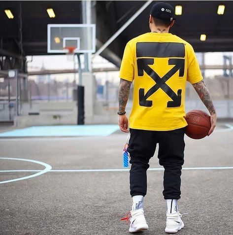 men's trendy clothing #Menstreetstyles