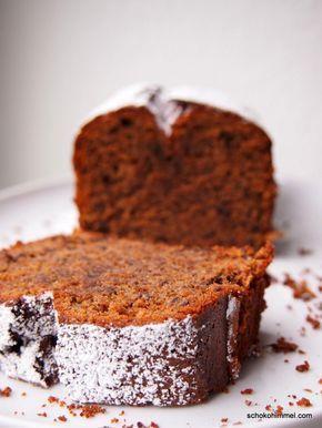 Mandel Schoko Kuchen Ohne Mehl Rezept Winter Kuchen Kuchen Ohne Mehl Und Kuchen Und Torten