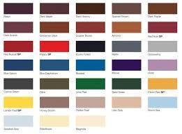 Dulux Colour Card Google ස ව ම In 2020 Paint Color Chart Dulux Exterior Paint Dulux Exterior Paint Colours