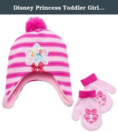 VTShop Girls Boys Baby Beanies Hat 14 X 6 Strawberry and White