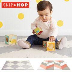 2019年版 世の中にはオシャレなジョイントマットがあった ダサい部屋にならないスタイリッシュなジョイントマット集 赤ちゃん ジョイントマット プレイルーム