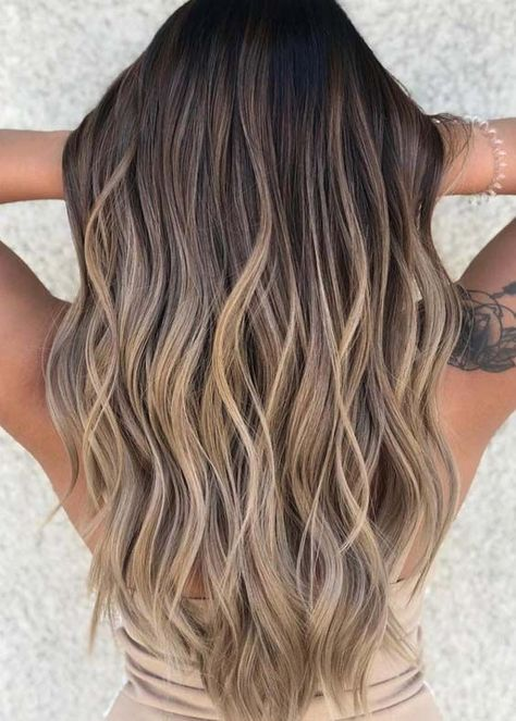 Maillot de bain : Are you looking for best ever hair color style to show off right now? Dont worry…