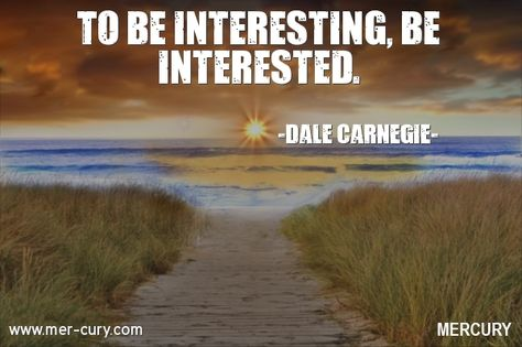 Top quotes by Dale Carnegie-https://s-media-cache-ak0.pinimg.com/474x/be/c0/82/bec08273855746c25840754e610c2563.jpg